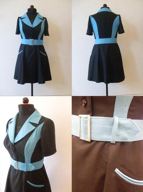 Seamstress_exam_dress_by_bizarastic-d52p2ok_large