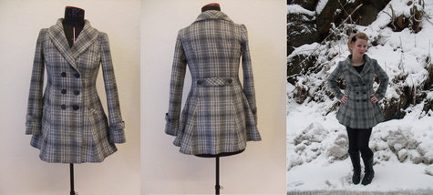 Tartan_coat_by_badpuppet-d4nv3wo_large