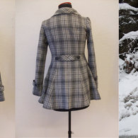 Tartan_coat_by_badpuppet-d4nv3wo_listing