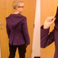 Purple_wool_jacket_by_badpuppet-d34sngq_listing