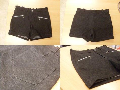 Metaltown_shorts_by_bizarastic-d53b3w6_large
