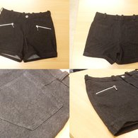 Metaltown_shorts_by_bizarastic-d53b3w6_listing