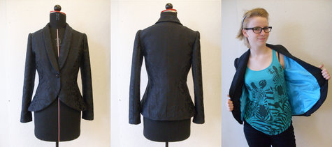 Speedtest_jacket_by_badpuppet-d4x2gmd_large