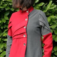 Manteau-origami-feat_listing