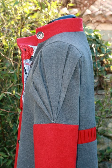 Origami-manteau-profil_large