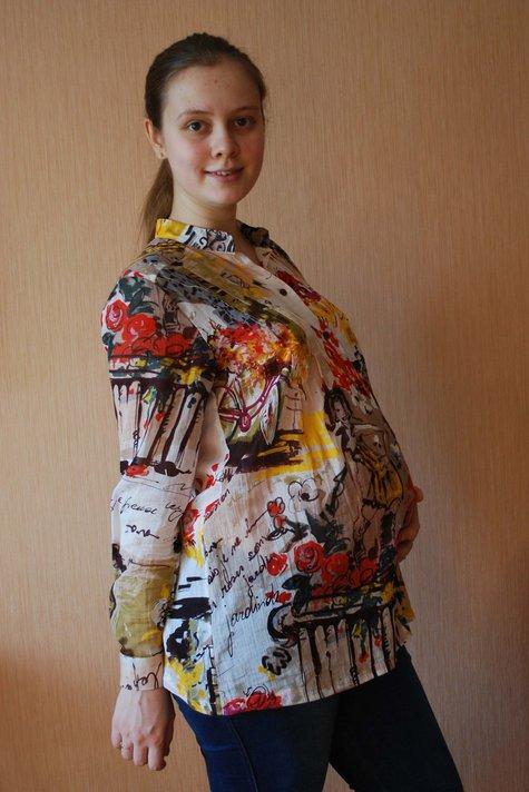 Shirt-03_large