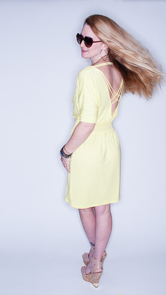 Yellow_dress-6_large