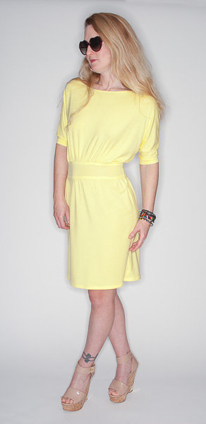 Yellow_dress-3_large