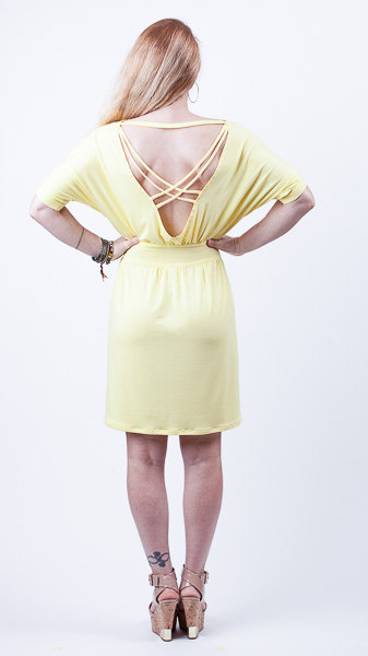 Yellow_dress-8_large