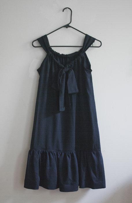Simplicity_3742_dress_large