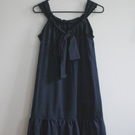 Simplicity_3742_dress_listing