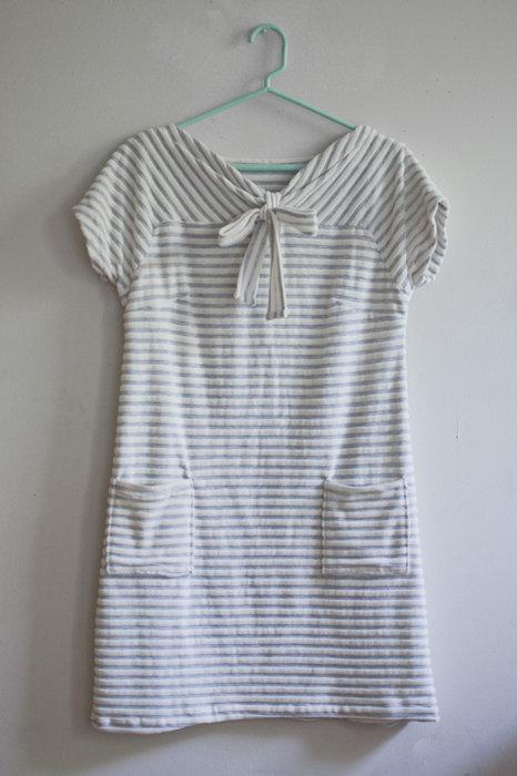 Butterick_5707_dress_large