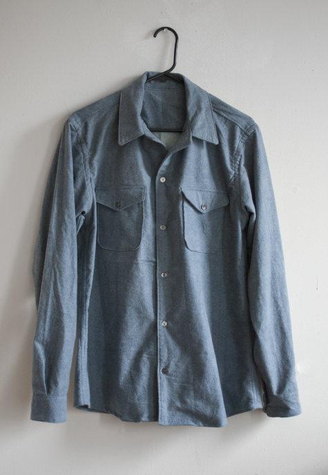 Shirt1_large