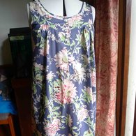 Nightie_1_listing