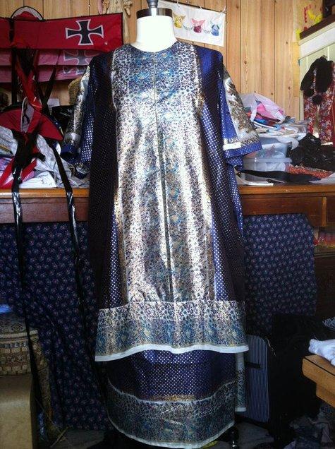 Annies_dress_large