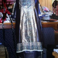 Annies_dress_listing