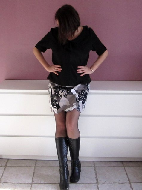 Colette-meringue-skirt-2_large