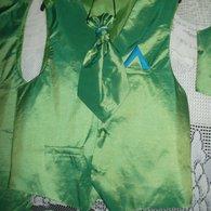 Chesta_20_20waist_20coat2_listing