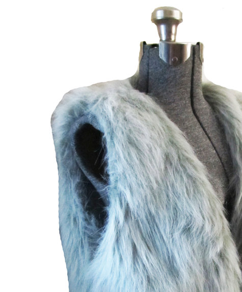 Furry_gilet_4_large