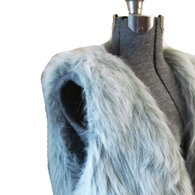 Furry_gilet_4_listing