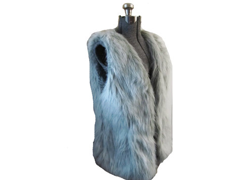 Furry_gilet_3_large