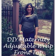 Diy-maternity-megan-neilsen-nielsen-wrap-front-maternity-sewing-pattern-pintuck-pixie_listing