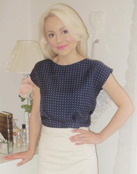 Sencha-blouse-2_large