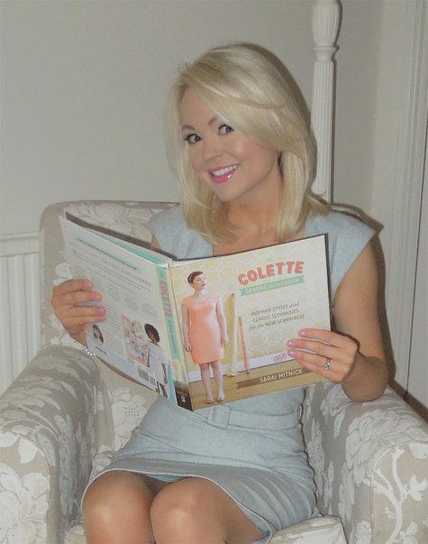 Colette_pastille_sitting_large
