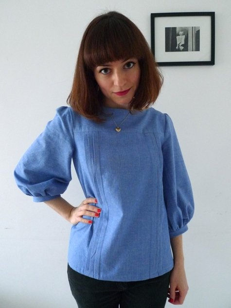 Chambray_mathilde_blouse_-_on_tilly5_large