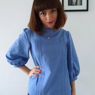 Chambray_mathilde_blouse_-_on_tilly5_listing