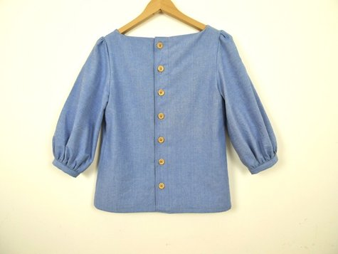 Chambray_mathilde_-_back_large