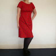Peony_244_duck_dress_listing