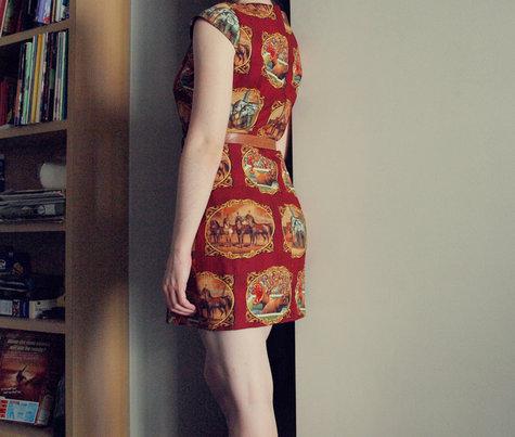 Windham-circus-dress-back-r_large