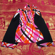Summer_blouse_with_pants_to_match_listing