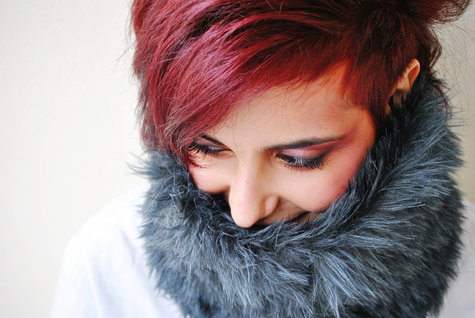 Fur_collar_1_large