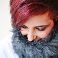 Fur_collar_1_listing