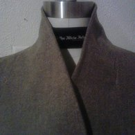 Jacket_collar_listing