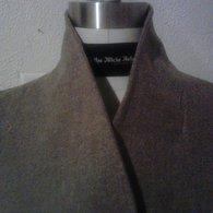 Jacket_collar_listing