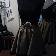 Circle_skirt_ensemble_listing