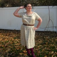 Oatmeal_dress_1_listing