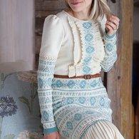 Villane_kleit-14_listing
