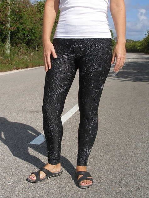 Leggings_005_large