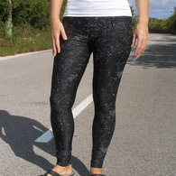 Leggings_005_listing