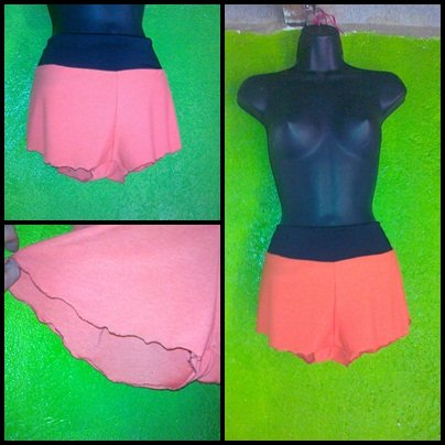 Stretch_basic_shorts_large