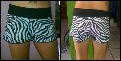 Shorts_basic_zebra_large