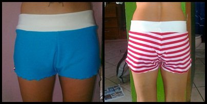 Shorts_basic_mix_stretch_large