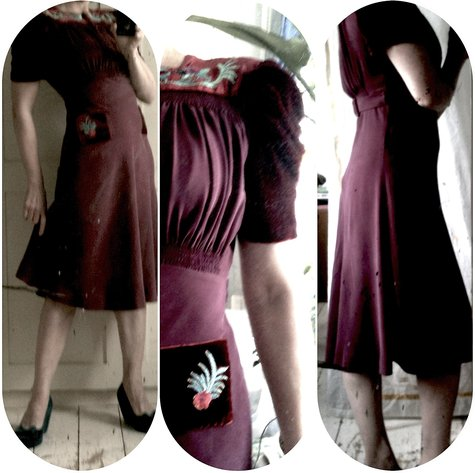 Plum_40_s_copycat_dress_large