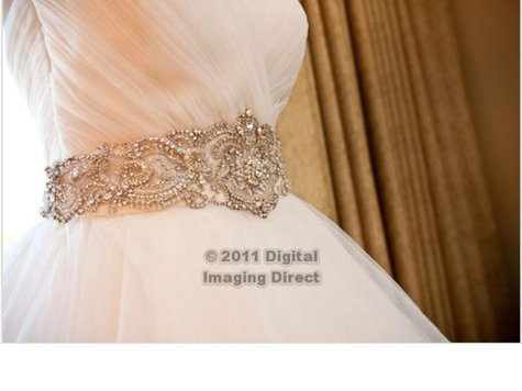 1-30-2012-10-32-29-pm_large