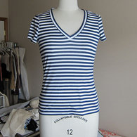 Striped_renfrew_listing