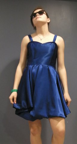 Blue_dress_front_large